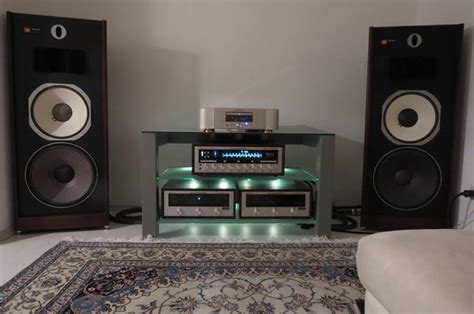 my bedroom system emits nice sounds audiokarma home 59 best images about vintage jbl on pinterest billy