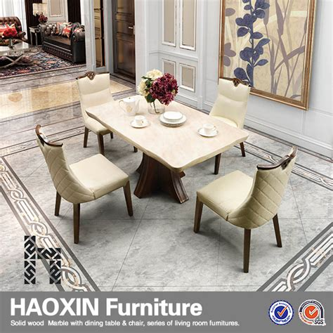 coffee shop tables and chairs for sale coffee shop tables and chairs dining table set for sale