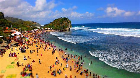 wisata pantai selatan situs resmi info tempat wisata daftar objek wisata pantai di jawa timur yang wajib dikunjungi