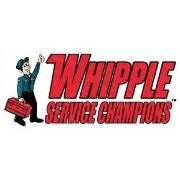 Whipple Plumbing Reviews by Working At Whipple Service Chions Glassdoor Ca