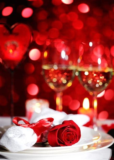 best valentines dinners 17 best images about valentines day ideas on