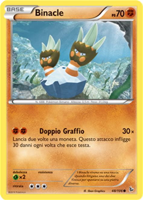 Kartu Weavile binacle pok 233 dex