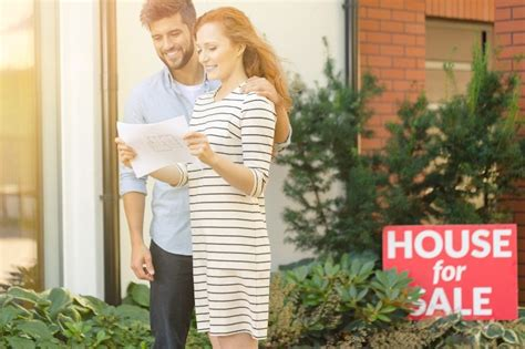 how do i sell my house fast sell my houston house fast