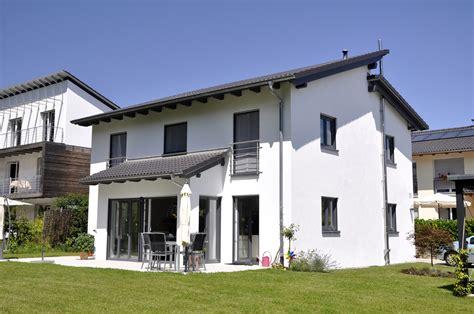 haus und haus immobilien haus oder wohnung in lilienthal verkaufen mack immobilien