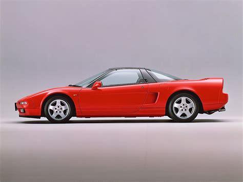 electric power steering 1994 acura nsx regenerative braking honda nsx specs 1991 1992 1993 1994 1995 1996 1997 autoevolution
