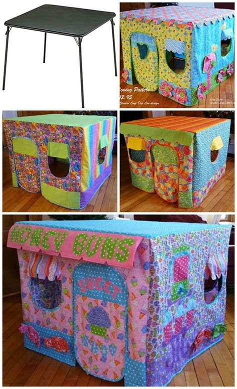 card table playhouse card table playhouse total survival
