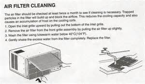 air conditioner repair information questions and answers