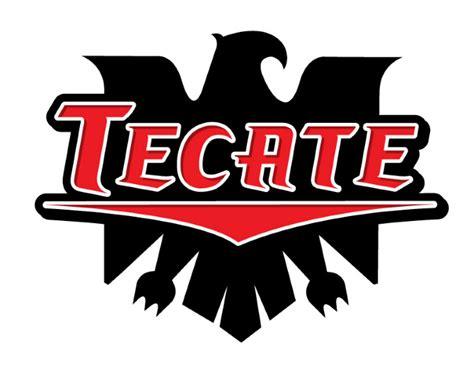 Tecate Light Beer Festejo Tecate Tijuanamindhub