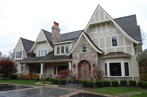 Repair Upholstery Stucco Experts Stucco And Eifs Chicago Il Castino