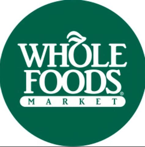whole foods food whole foods market how social media is influencing the supply chain social