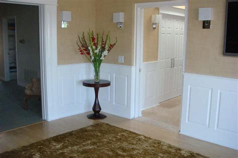wainscoting bedroom premium raised panel beadroom pictures