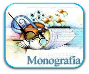 educaci n f sica p gina 2 monografias apuntes y monograf 237 as