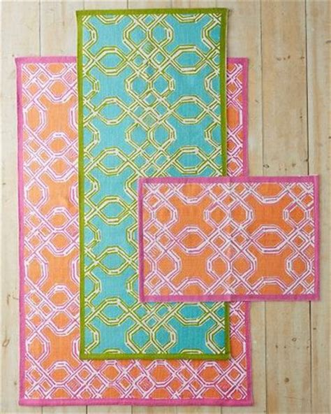 lilly pulitzer rugs 22 best images about bedroom on lilly pulitzer seaside florida and cha cha