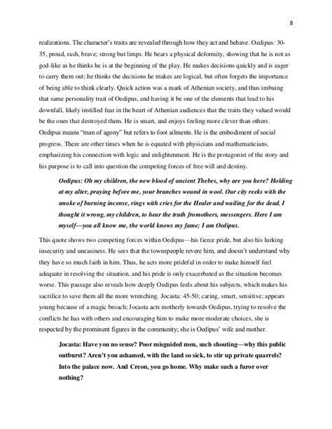 Antigone Essay by Essay Antigone Deaththesis X Fc2