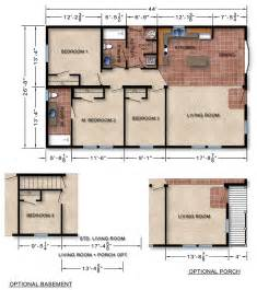 modular home floor plans michigan michigan modular homes 135 prices floor plans