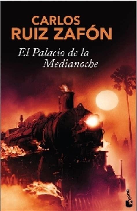 el palacio de la medianoche libro e descargar gratis el palacio de la medianoche carlos ru 237 z zaf 243 n comprar libro en fnac es