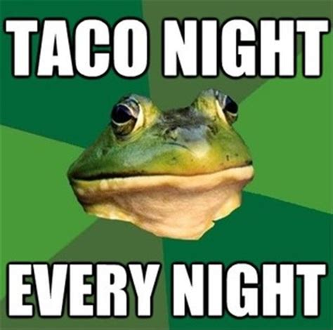 Taco Tuesday Meme - taco meme world of memes pinterest