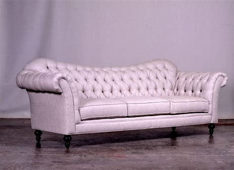 cococo sofa 17 best images about cococo home sofas on pinterest