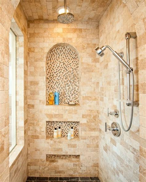 Mediterranes Badezimmer by Mediterranes Badezimmer So Baden Sie Wie Im Mittelmeerraum