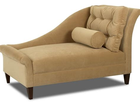 right arm chaise sofa right arm chaise sectional home design ideas