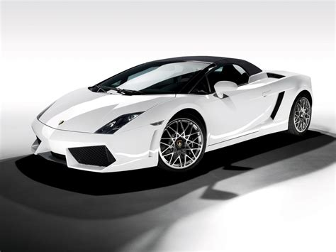lamborghini white white lamborghini car pictures images 226 super cool