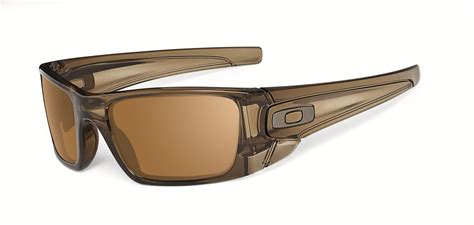 Oakley Ok903l Brown Stainless oakley shades parts www panaust au