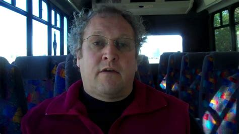 danny couch commentary danny couch part 1 youtube