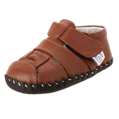 pediped baby shoes pediped originals harvey sandal infant world