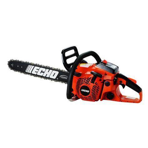 Harga Echo echo cs 450p chainsaw jual harga price gpsforestry