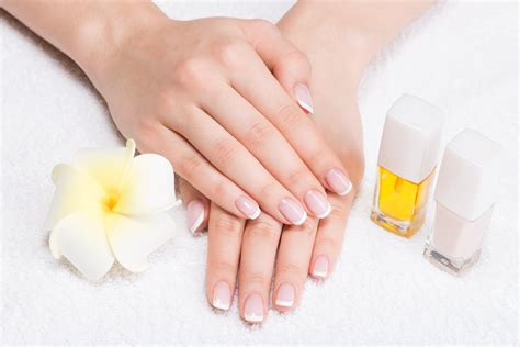 Manicure Salon by Nail Salons Nail Industry Statistics In Us Nail Center