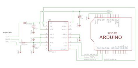 100 bmw wiring diagram system wds version 12 0