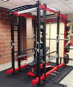 best 25 equipment ideas on workouts