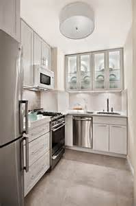 redesigning a small kitchen redesign kitchen small space small office bedroom