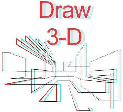 drawing games drawing game