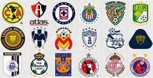 Calendario Dela Jornada 10 Liga Mx 2015 Liga Mx 191 Competitiva O Mediocre Revista El Ideal