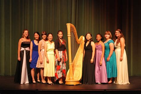 contest winners 2012 2012 competition results artist s harp seminar