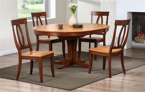 Furniture Cary Nc by Dining Room Furniture Cary Nc Tables Chairs Cabinets