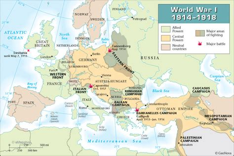 ww1 map anthropology of accord map on monday world war i redraws european boundaries
