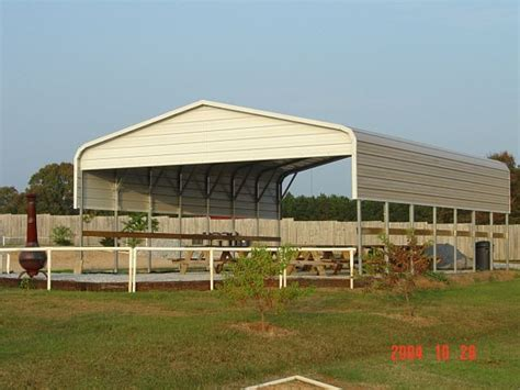 Metal Car Port Kits by Carport Kits Diy Carports Carports Kits