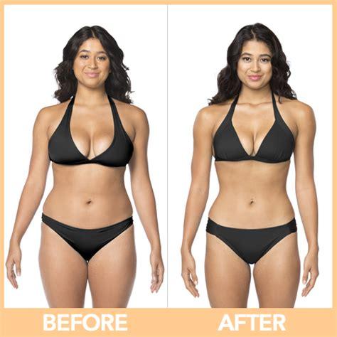 weight loss xenadrine kellehan xenadrine success story xenadrine