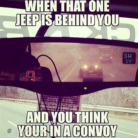 automatic jeep meme 57 best jeep sayings pics images on jeep