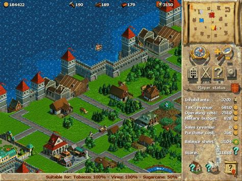 Virtual Home Design Free Game Anno 1602 Download Free Full Game Speed New