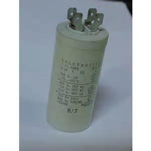 arcotronics capacitor 31 5 arcotronics 8 uf x 450 volt capacitor
