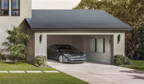 tesla inside roof tesla will offer solar roof financing by end of 2017