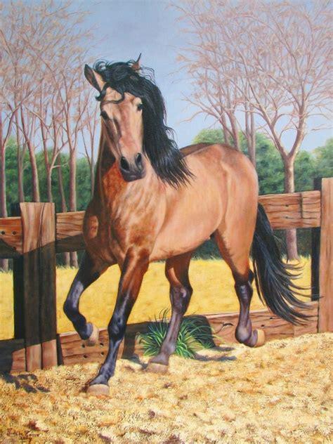 imagenes artisticas de caballos pintura moderna y fotograf 237 a art 237 stica im 193 genes de