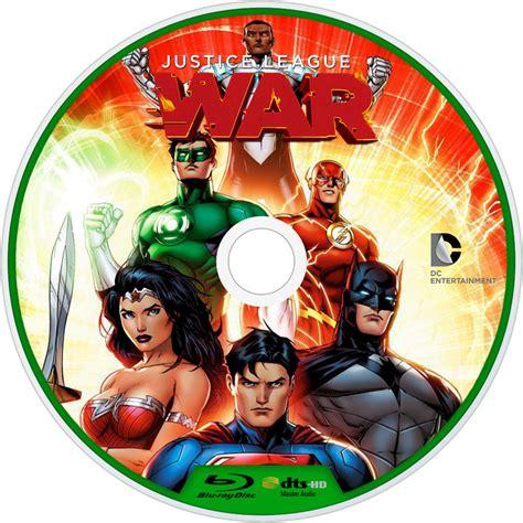 movie justice league war justice league war movie fanart fanart tv
