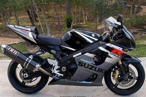 2004 Suzuki Gsxr Related Keywords Suggestions For 2004 Suzuki Gsxr 1000