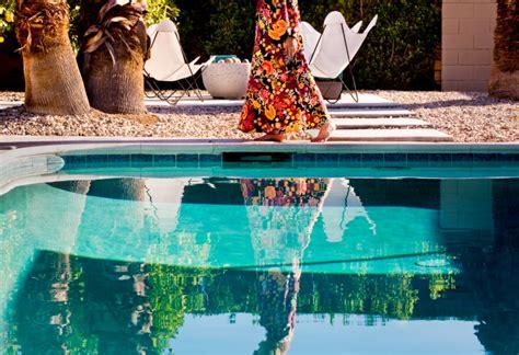 backyard skinny dipping the single ladies guide to decor books skinny dip