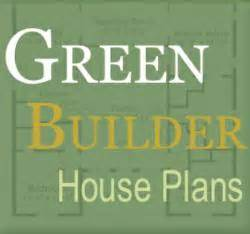 energy star house plans green builder house plans committed to sustainable and energy efficient residential
