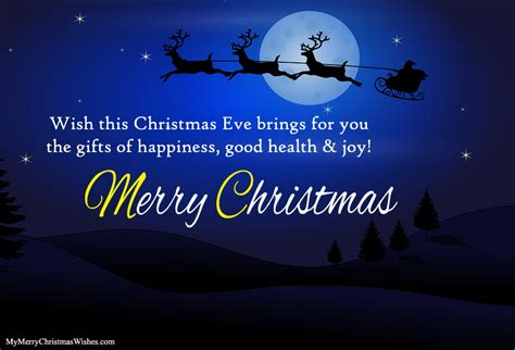 images of christmas eve quotes merry christmas eve quotes and sayings for lighten the